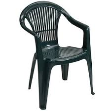 Tables And Chairs Brisbane Castle Hire