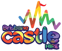 Brisbane Castle Hire